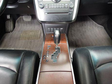 2008 Nissan 日產 Teana 照片5