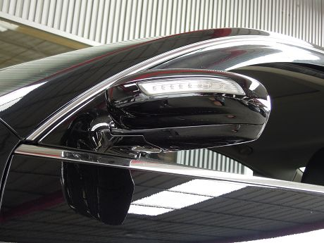 2008 Nissan 日產 Teana 照片9