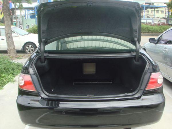 巨大汽車save認證車ES330 照片8