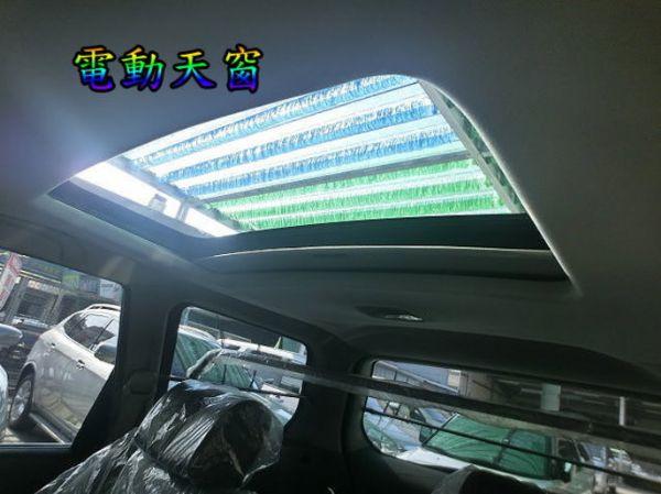 SUM聯泰汽車 2008年 Savrin 照片2