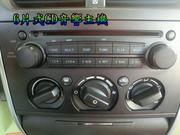 SUM聯泰汽車 2008年 Savrin 照片6