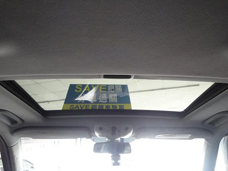 Benz 賓士S320L 照片9