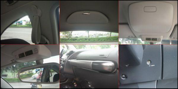 2011年式 VW NEW BEETLE 照片10
