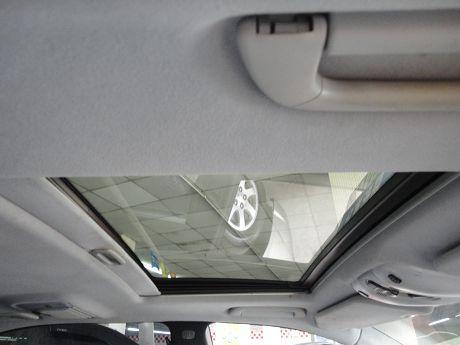 Benz 賓士 S-Class S320 照片9