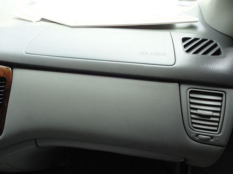 Mazda 馬自達 MPV 照片4