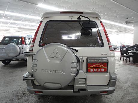 Mitsubishi 三菱 Freeca 照片10