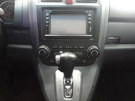Honda 本田 CR-V 4WD  照片3