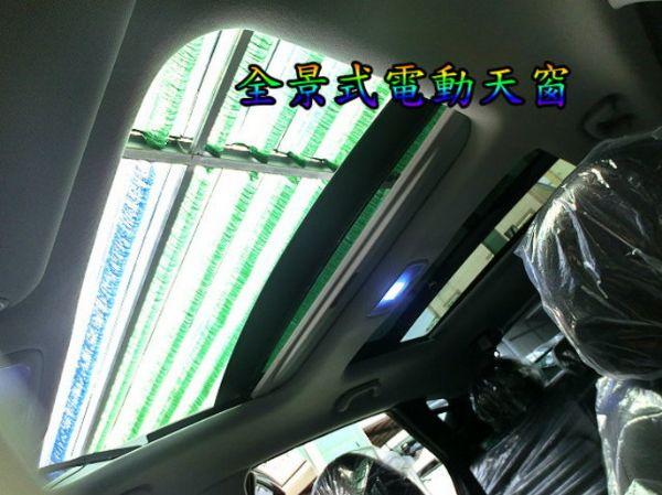 SUM聯泰汽車 2011年 IX35 照片2