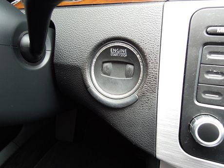 VW 福斯 Passat TDI 照片4