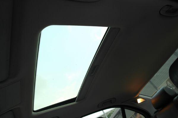 ★小瑋嚴選☆2000 BMW 525i 照片9