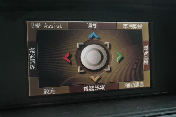 ★小瑋嚴選☆06 Bmw 740Li加長 照片4