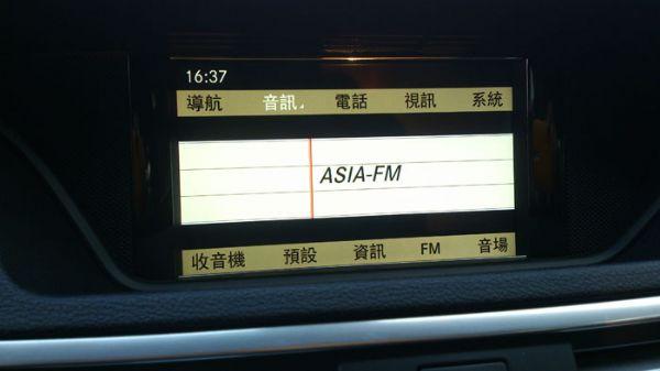 ★小瑋嚴選☆2011 Benz E350 照片4