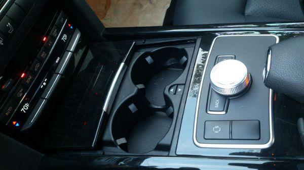 ★小瑋嚴選☆2011 Benz E350 照片7