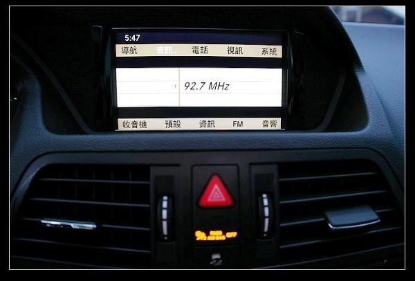 ★小瑋嚴選☆2009 Benz E350 照片4