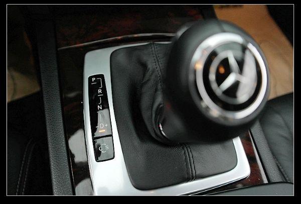 ★小瑋嚴選☆2009 Benz E350 照片6