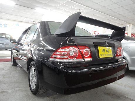 Mitsubishi 三菱 Global 照片10
