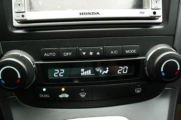 ★小瑋嚴選☆08 Honda CR-V 照片5