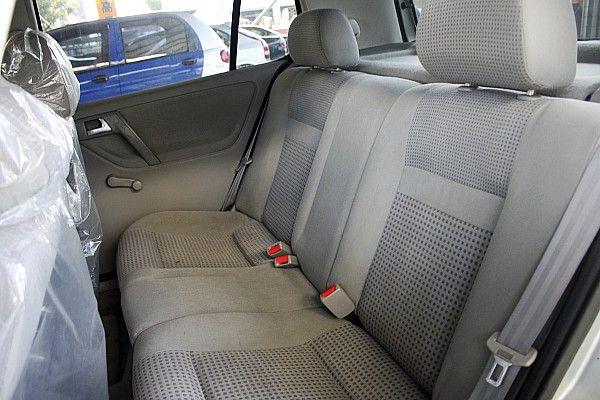 福斯 VW POLO 1.4 5D 手排 照片5