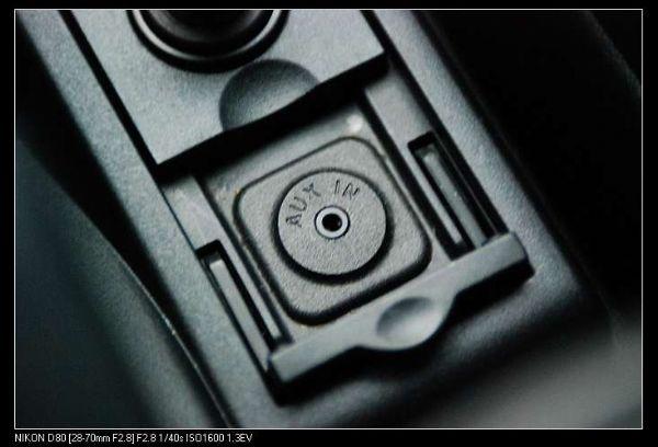★小瑋嚴選☆08 Mazda 2 照片6