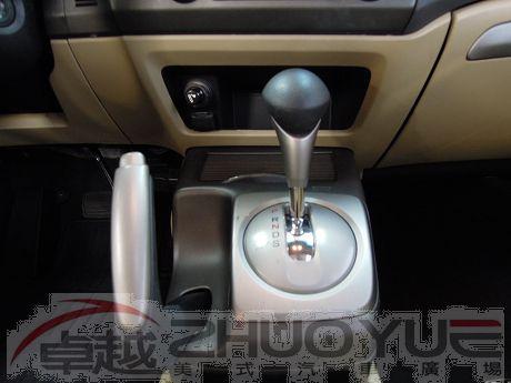 2008 本田 Civic K12  照片7
