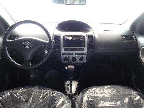 2007 Toyota豐田 Vios 照片2