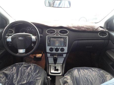 2006 Ford 福特Focus2.0 照片2