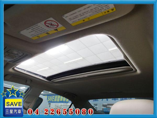 Toyota Camry 2.4 Q版 照片8