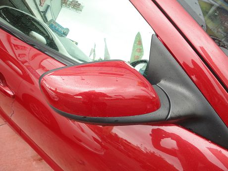 Mazda 馬自達 RX-8 照片9