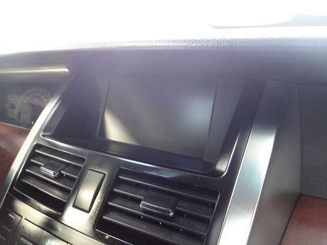 Nissan 日產 Teana 照片5