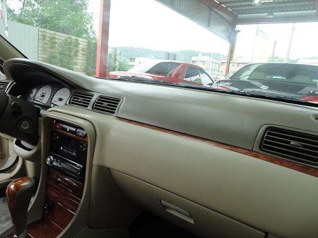 Nissan 日產 Sentra HV 照片5