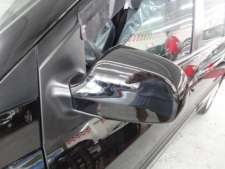 Hyundai 現代 Matrix 照片7
