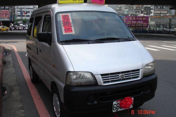 原漆車 售價及總價(包含過戶費 保險 ) 照片2