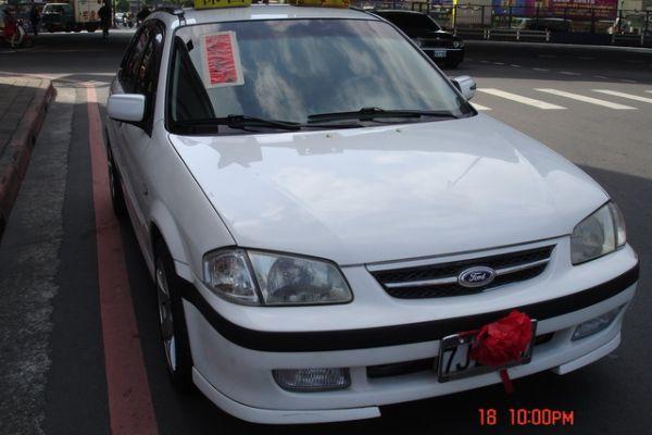 全車原漆 售價及總價 里程保證 照片2