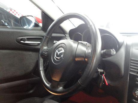 Mazda 馬自達 RX-8 照片3