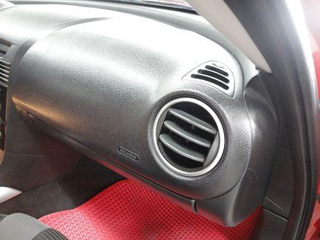 Mazda 馬自達 RX-8 照片5