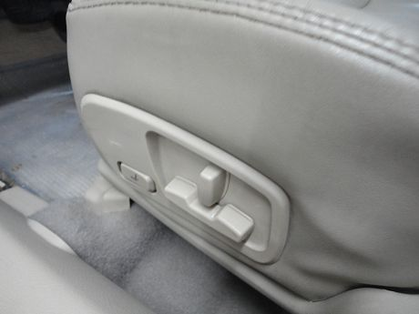 Mitsubishi 三菱 Grunde 照片8