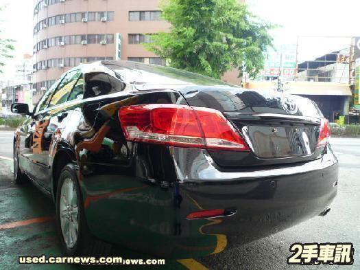 小改款!!認證車 照片7