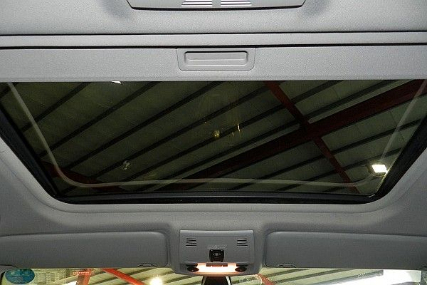 2006年 BMW 323I 2.5 銀 照片6