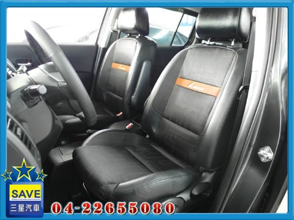Ford 福特 I-MAX 愛馬仕 7人 照片3