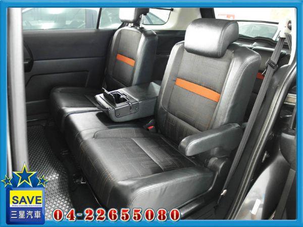 Ford 福特 I-MAX 愛馬仕 7人 照片4