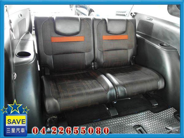 Ford 福特 I-MAX 愛馬仕 7人 照片5