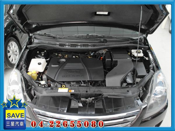 Ford 福特 I-MAX 愛馬仕 7人 照片6