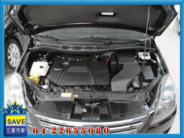 Ford 福特 I-MAX 愛馬仕 7人 照片9
