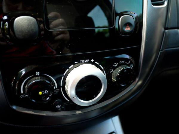 雙安 恆溫 ABS 僅跑2萬多km 客貨 照片10