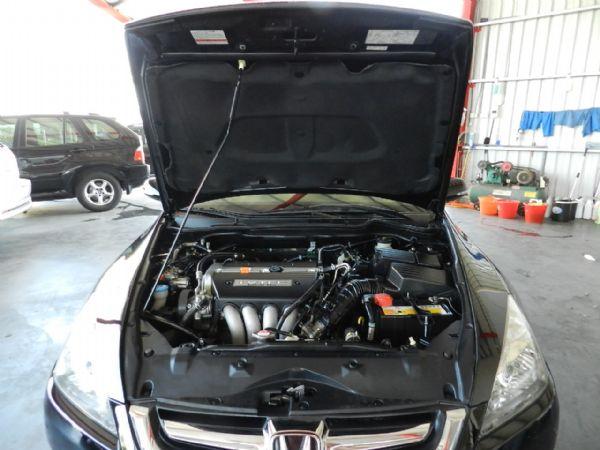 Honda 本田  K11 黑 2.0 照片9