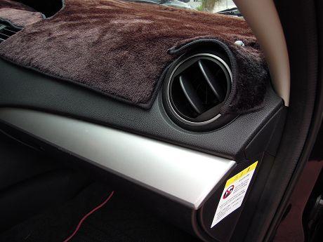 Mazda 馬自達 3S 照片7