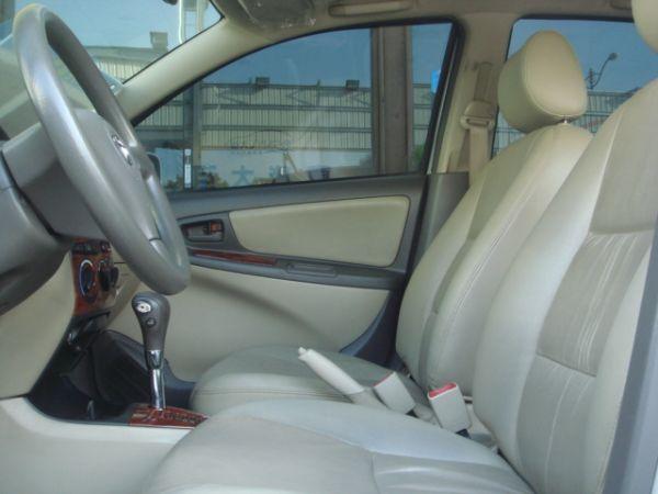巨大汽車save認證車VIOS 照片2