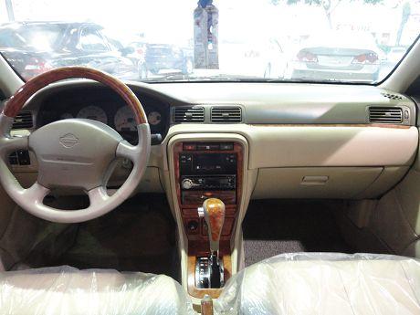 Nissan 日產 Sentra HV 照片2