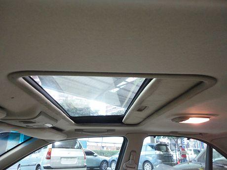 Nissan 日產 Sentra HV 照片9