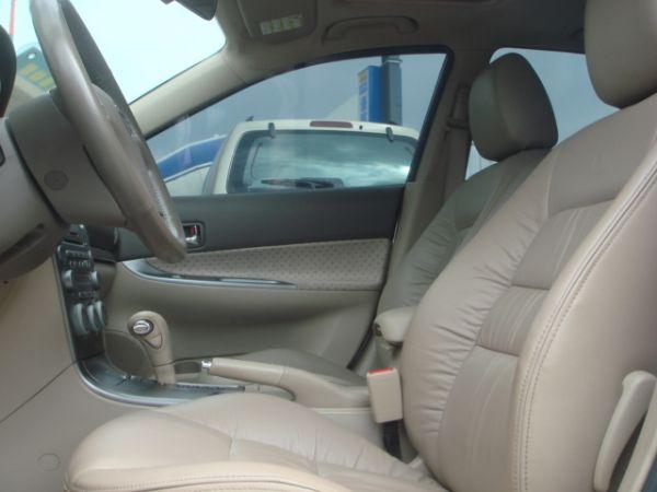 巨大汽車save認證車MAZDA6 照片2